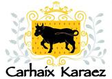Logo de la ville de Carhaix en Bretagne