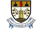 Logo de la ville de Carrickmacross en Ireland