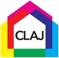 lien vers CLAJ