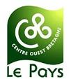 lien vers Pays Centre Ouest Bretagne