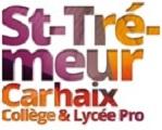 lien vers Collège Saint-Trémeur