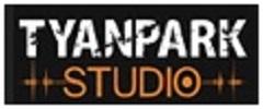 lien vers Ty an Park Studio