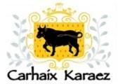lien vers Ville de Carhaix