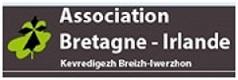 lien vers Association Bretagne-Irlande