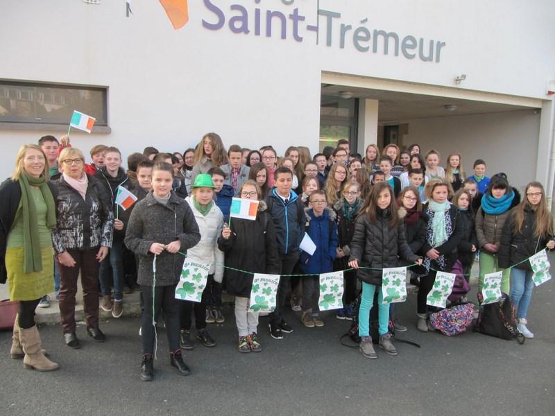 saint-patrick-college-saint-tremeur